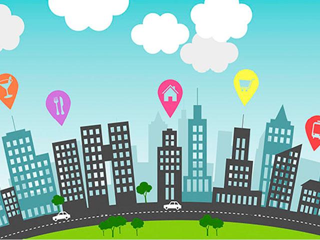 Business Directory in Malaga, Marbella and the Costa del Sol