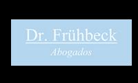 Frühbeck Abogados