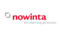 logo-nowinta