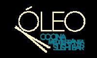 Oleo Restaurante