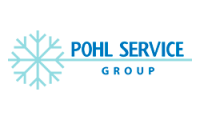 logo-pohl