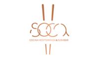 logo-soca